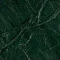 Marbles (N H Green)