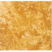 Marbles (Golden Flower)