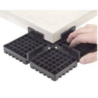 Paver Pedestal ( Plastic)
