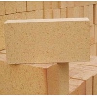 Alumina Fire Bricks