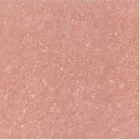 Vitrified Tiles - Double Charge