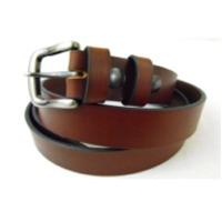 High Quality Genuine Leather Belt
