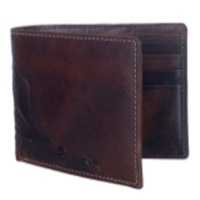 High Quality Genuine Leather Wallet