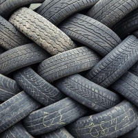 Used Cars Tires
