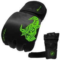 BMMG-01 MMA Gloves