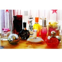 title='Perfumes'