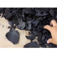 Charcoal Suppliers, Manufacturers, Wholesalers and Traders