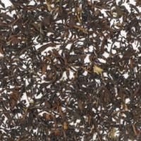 Earl Grey - Dry Leaves