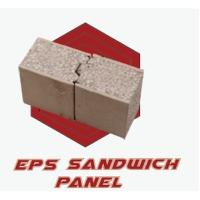 EPS Sandwich Panel