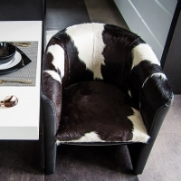 Hoker Premium Natural Leather