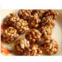 Peanut Balls
