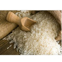 Ponni Rice Suppliers, Manufacturers, Wholesalers and Traders