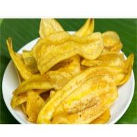 Pazham Chips