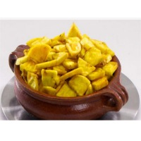 Banana Cut Chips