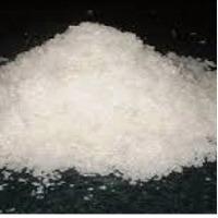 Refined Salts