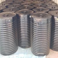 Bitumen or Asphalt