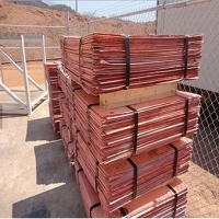 UAE Copper Cathode Suppliers, Manufacturers, Wholesalers and