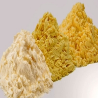 UAE Food Additives Suppliers, Manufacturers, Wholesalers and