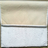 Anti Slip Bath Mat (Bath Rug)