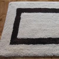 Micro Polyester Bath Mat