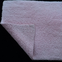 Reversible Bath Mat