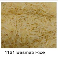 1121 Basmati Rice Suppliers, Manufacturers, Wholesalers and