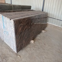 Himalayan Green Granite Blocks