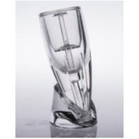Crystal Wine Aerator LFK-025A