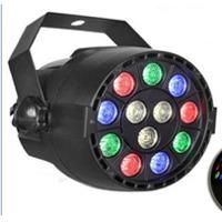 LED-XY-C04