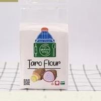 Taro Flour