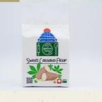 Sweet Cassava Flour