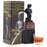 Bonny Boy Liquor Dipenser