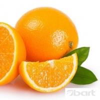 Orange Flavour Wd