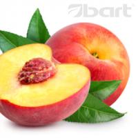 Peach Flavour 1.100
