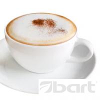 Cappuccino Flavour 1.100