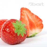 Strawberry Marshmallow Flavour 1.100