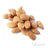 Almond Flavour 1.100