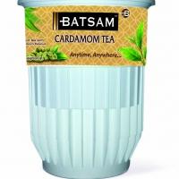 Instant Tea Karaq Cardamom