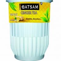 instant tea Karaq Ginger