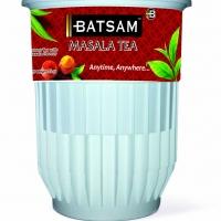 instant tea Karaq Masala