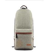 Eco-Friendly Backpack