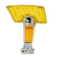 Waffle Shower Head