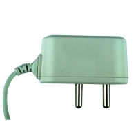 0.5mA Phone Charger
