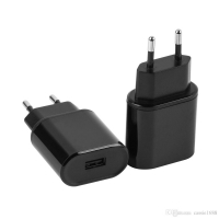1A Mobile Phone Charger