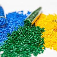 Turkish Plastic Raw Materials Suppliers, Manufacturers