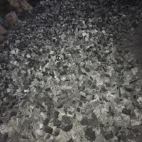 White Charcoal (Binchotan)