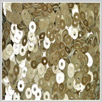 Silicone Mica Washers