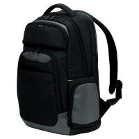 Fashionable Design Laptop Bag