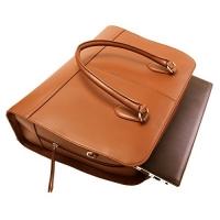 Ladies Designers Laptop Bags