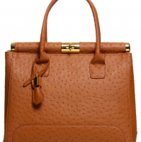 Leather Laptop Bags For Ladies